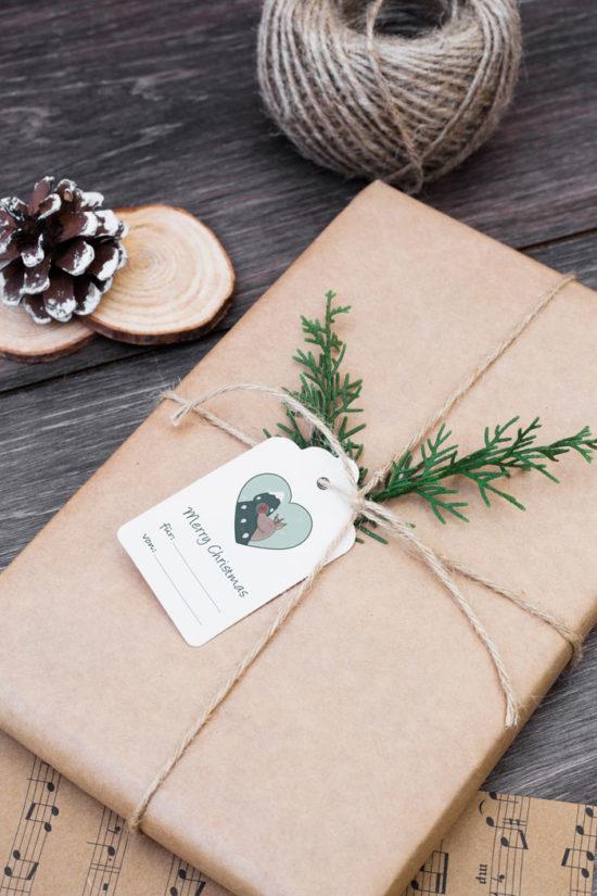 fuchss-graphics-weihnachts-illustrationen-gift-card-6